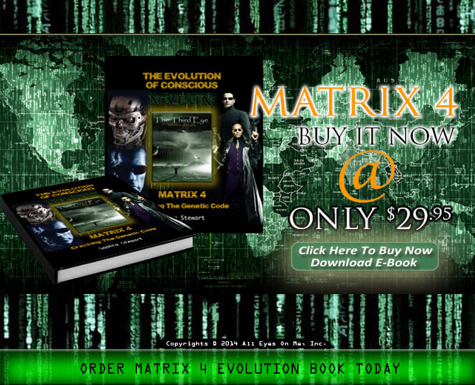 BUY_MATRIX4_BOOK_AD