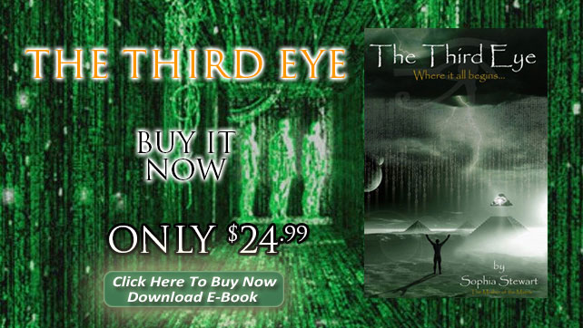 THIRD_EYE_download_PDF_FIRST_EDITION