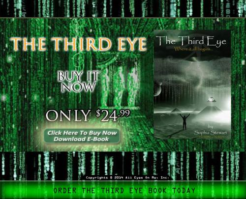 BUY_THIRD_EYE_BOOK_AD