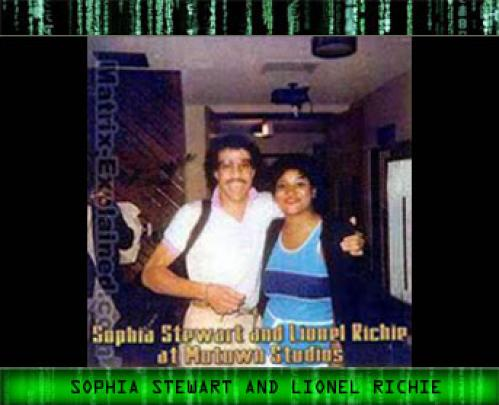 SOPHIA_STEWART_AND_LIONEL_RICHIE