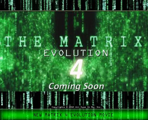 The_Matrix4_Movie_Coming_Soon