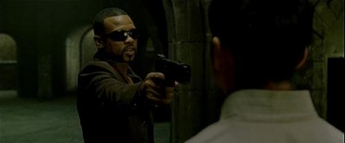 roy-jones-jr-Matrix